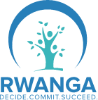 Rwanga Foundation